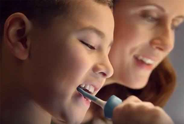 Philips Sonicare for Kids s Bluetooth®